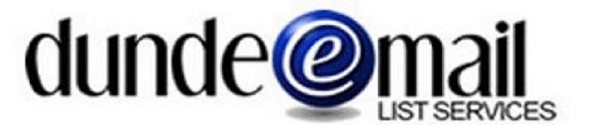 Dundee eMail Logo